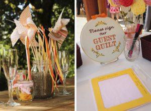 guest-quilt