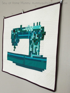 pixel fini 1