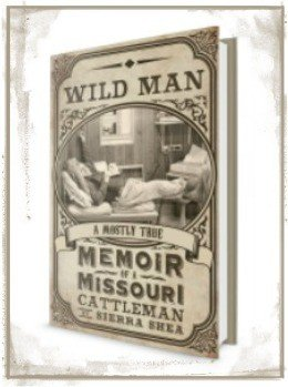 Wild Man – Videos, Excerpts & Upcoming Events