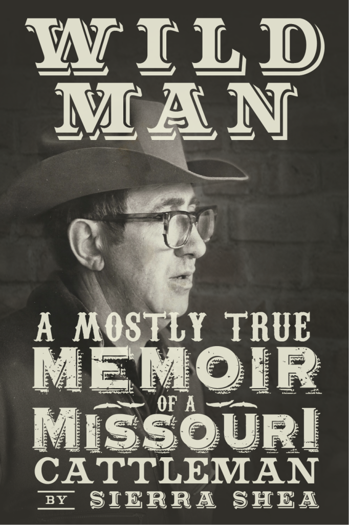 Wild_Man_cover_concepts_missouri