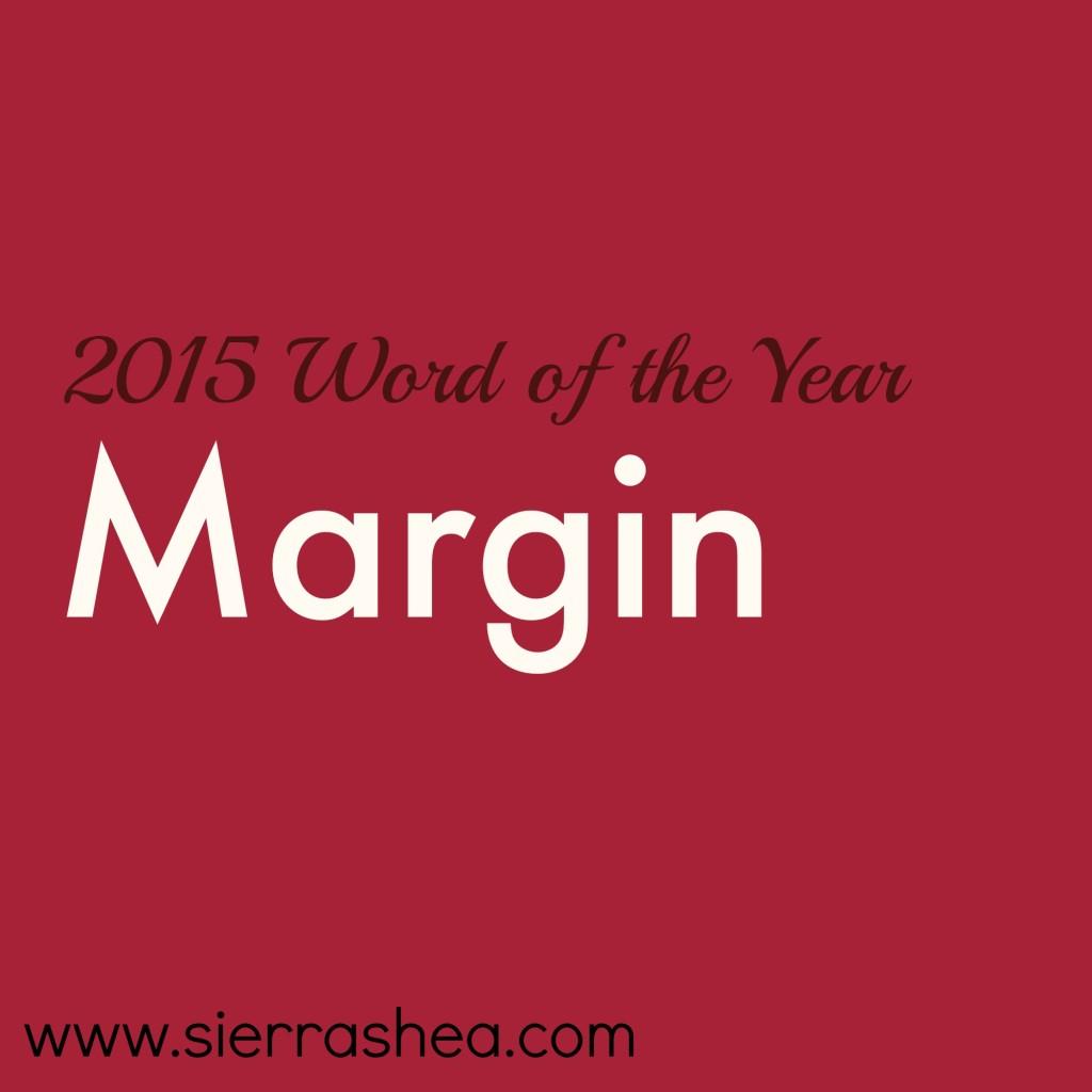 Margin-1024x1024