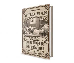 wild_man_hardcover-sm-1024x864