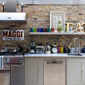 Kitchen_Bldg_rect540