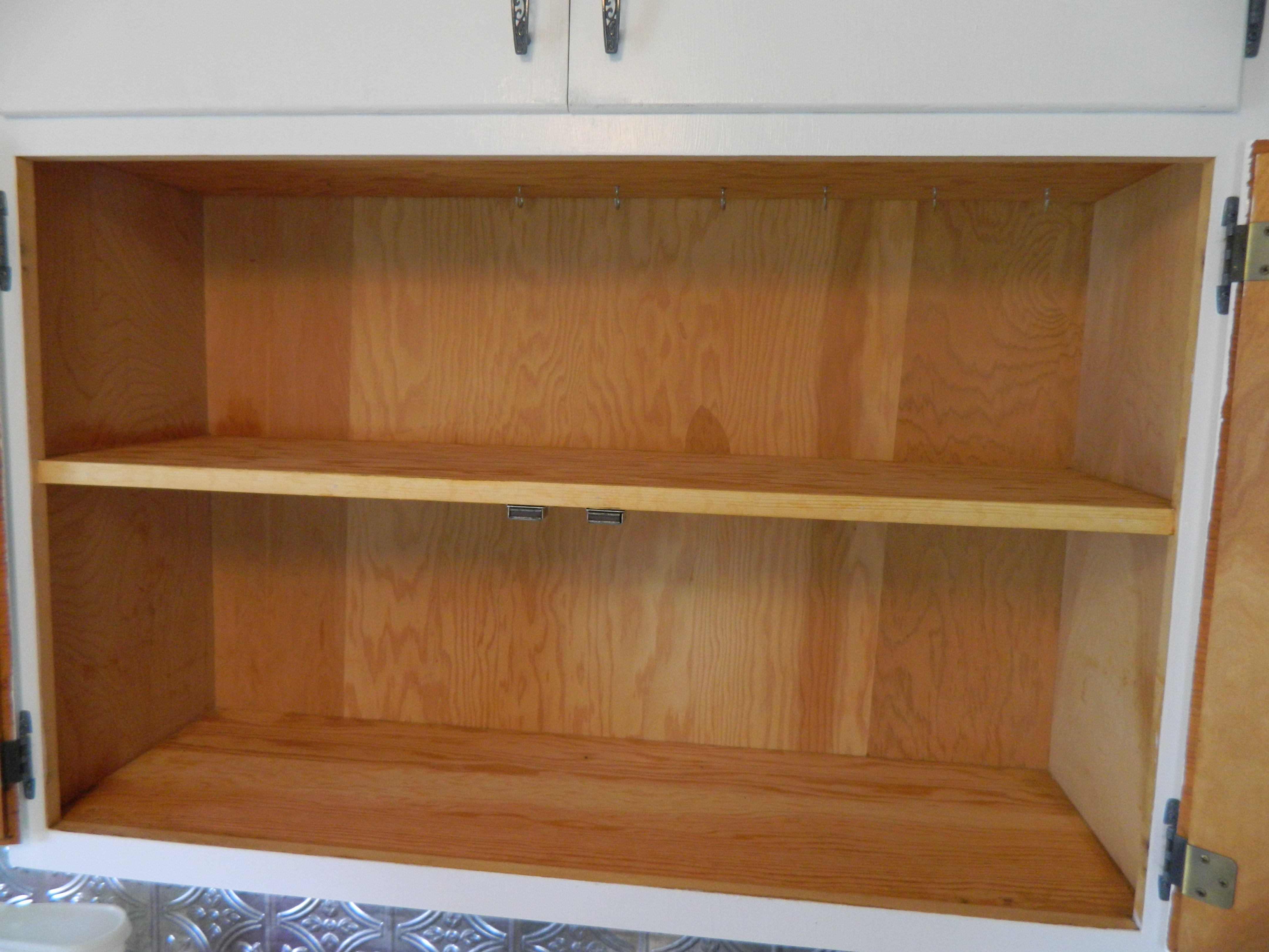 kitchen cabinet shelf paper diy replacing contact paper in kitchen cabinets 5754