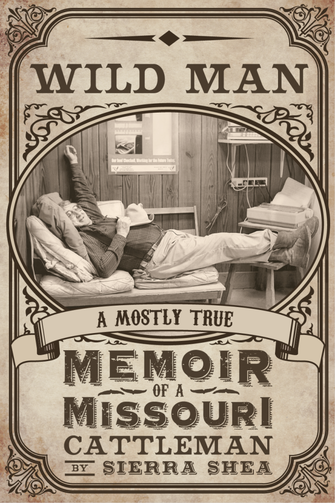 Wild_Man_cover_concepts_medicine-missouri