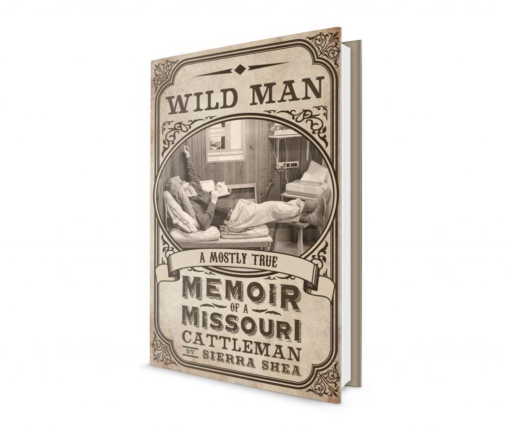 Wild_Man_hardcover-sm