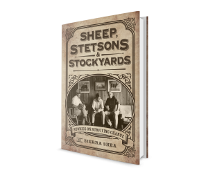 sheep_stetsons_and_stockyards_cover_2016-08-30_hardcover003