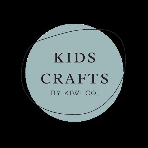 Kiwi Co.