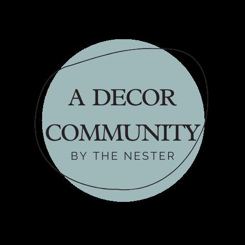 The Cozy Community
